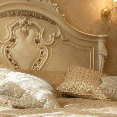Гостиница Парк Отель Украина, Днепр - отзывы, цены и фото номеров - забронировать гостиницу Парк Отель онлайн