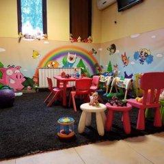 Апартаменты Vadjo Apartments in Complex Stenata Pamporovo Пампорово детские мероприятия фото 2