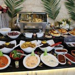 La Bella Alasehir Турция, Алашехир - отзывы, цены и фото номеров - забронировать отель La Bella Alasehir онлайн помещение для мероприятий