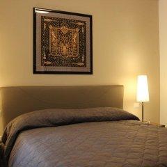 Отель Les Suites Bari Бари комната для гостей фото 2