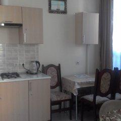 Гостиница Kvartira u morya 1 в номере фото 2