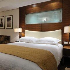 Отель Mövenpick Hotel Bur Dubai ОАЭ, Дубай - отзывы, цены и фото номеров - забронировать отель Mövenpick Hotel Bur Dubai онлайн фото 3