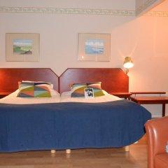 Отель Örgryte Швеция, Гётеборг - отзывы, цены и фото номеров - забронировать отель Örgryte онлайн комната для гостей