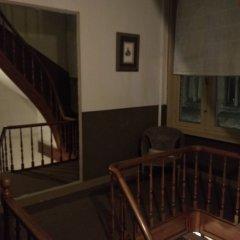 Отель Hostel 28 Бельгия, Брюгге - 1 отзыв об отеле, цены и фото номеров - забронировать отель Hostel 28 онлайн комната для гостей фото 2