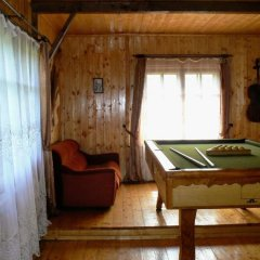 Гостиница Green tourism Украина, Розгирче - отзывы, цены и фото номеров - забронировать гостиницу Green tourism онлайн комната для гостей
