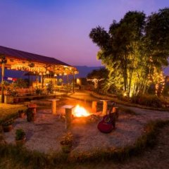 Отель Zostel Pokhara Непал, Покхара - отзывы, цены и фото номеров - забронировать отель Zostel Pokhara онлайн фото 7