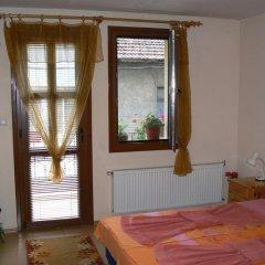 Hotel Varusha Велико Тырново комната для гостей фото 2