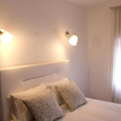Отель House With 4 Bedrooms in Varzea do Douro, With Furnished Garden and Wi Марку-ди-Канавезиш детские мероприятия