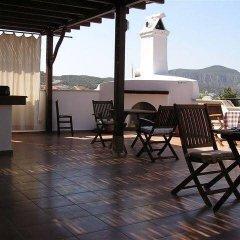 Turk Evi Турция, Калкан - отзывы, цены и фото номеров - забронировать отель Turk Evi онлайн бассейн фото 2