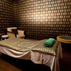 Отель Evergreen Laurel Hotel Penang Малайзия, Пенанг - отзывы, цены и фото номеров - забронировать отель Evergreen Laurel Hotel Penang онлайн в номере