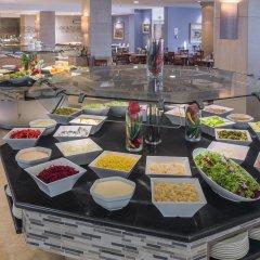 Отель Las Vegas питание фото 2