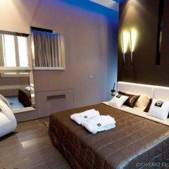 Отель Le Camp Resort & Spa Италия, Падуя - 1 отзыв об отеле, цены и фото номеров - забронировать отель Le Camp Resort & Spa онлайн комната для гостей фото 5