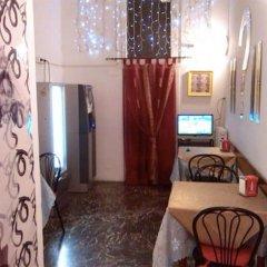 Hotel Virgilio Milano комната для гостей фото 2