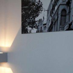 Отель Ciutat de Sant Adria фото 15