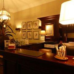 Отель The Ascot Hotel Германия, Кёльн - 1 отзыв об отеле, цены и фото номеров - забронировать отель The Ascot Hotel онлайн интерьер отеля