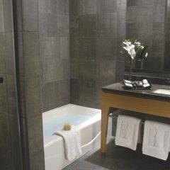 Отель Brookstreet Канада, Оттава - отзывы, цены и фото номеров - забронировать отель Brookstreet онлайн ванная