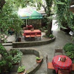 Oazis Family Hotel Троян