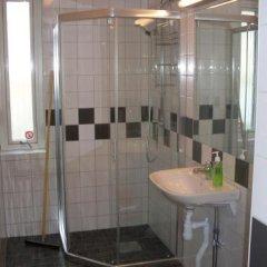 Отель City Apartment Hotel Швеция, Гётеборг - отзывы, цены и фото номеров - забронировать отель City Apartment Hotel онлайн фото 12
