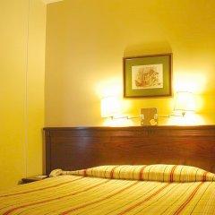 Отель Dana Plaza удобства в номере фото 2