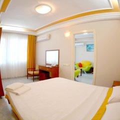 Eylul Hotel комната для гостей фото 5
