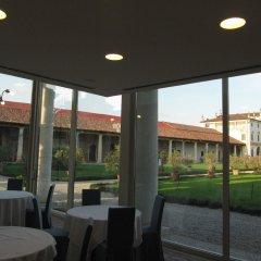 Отель Villa Ghislanzoni Италия, Виченца - отзывы, цены и фото номеров - забронировать отель Villa Ghislanzoni онлайн фото 24