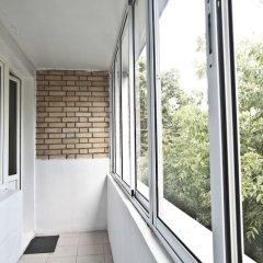 Апартаменты KvartiraSvobodna Apartments at Mayakovskaya фото 16