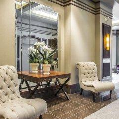 Отель Royal William, an Ascend Hotel Collection Member Канада, Квебек - отзывы, цены и фото номеров - забронировать отель Royal William, an Ascend Hotel Collection Member онлайн спа