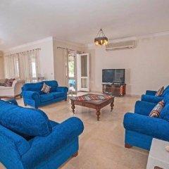 Отель Hill Villa Next to The Sea in El Gouna- Hill H63 комната для гостей фото 4