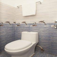 Отель Rimakvin Resort ванная
