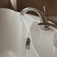 Гостиница Грин Лайн Самара ванная