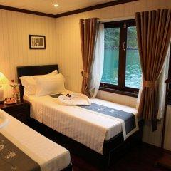 Отель Phoenix Luxury Cruise комната для гостей фото 2