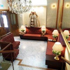 Hotel Drottning Kristina фото 9