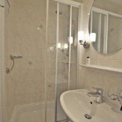 Hotel Am Ehrenhof фото 16