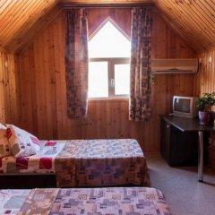 Гостиница Guest House Nadezhda в Сочи отзывы, цены и фото номеров - забронировать гостиницу Guest House Nadezhda онлайн комната для гостей фото 4