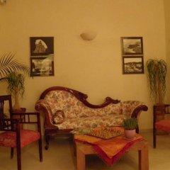 Отель Palazzino di Corina интерьер отеля фото 2