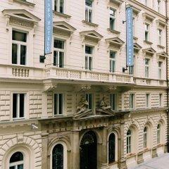 Отель Eurostars David Чехия, Прага - 11 отзывов об отеле, цены и фото номеров - забронировать отель Eurostars David онлайн фото 6