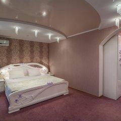 Гостиница Velle Rosso Украина, Одесса - отзывы, цены и фото номеров - забронировать гостиницу Velle Rosso онлайн детские мероприятия фото 2