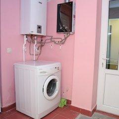 Arsego Hostel фото 14