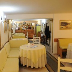 Отель Kaduku Албания, Шкодер - отзывы, цены и фото номеров - забронировать отель Kaduku онлайн питание