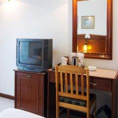 Отель Kam Hotel Мальдивы, Северный атолл Мале - отзывы, цены и фото номеров - забронировать отель Kam Hotel онлайн удобства в номере фото 2