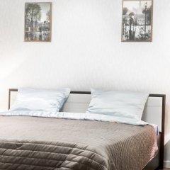 Plus 1 Hotel комната для гостей фото 5