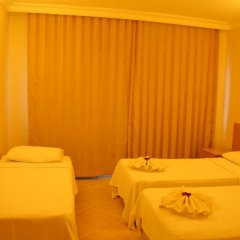 Akdeniz Beach Hotel Турция, Олюдениз - 1 отзыв об отеле, цены и фото номеров - забронировать отель Akdeniz Beach Hotel онлайн спа