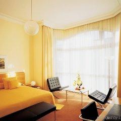 Отель DORMERO Hotel Berlin Ku'damm Германия, Берлин - отзывы, цены и фото номеров - забронировать отель DORMERO Hotel Berlin Ku'damm онлайн комната для гостей