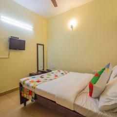 Апартаменты OYO 11963 Home Cozy Studio Arpora Гоа детские мероприятия