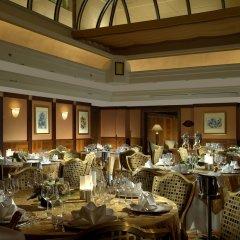Отель Art Deco Imperial Hotel Чехия, Прага - 11 отзывов об отеле, цены и фото номеров - забронировать отель Art Deco Imperial Hotel онлайн фото 15