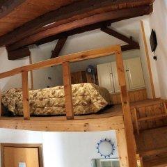 Отель Villa Grazia Римини удобства в номере