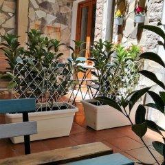 Отель Il Cortiletto di Ortigia Италия, Сиракуза - отзывы, цены и фото номеров - забронировать отель Il Cortiletto di Ortigia онлайн фото 4