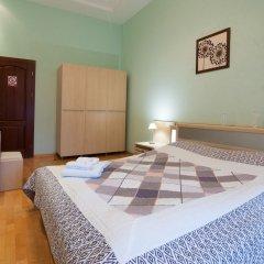 Гостиница Home-Hotel Mikhailovsksya 22-A Украина, Киев - отзывы, цены и фото номеров - забронировать гостиницу Home-Hotel Mikhailovsksya 22-A онлайн фото 14