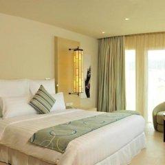 Отель Millennium Resort Patong Phuket Пхукет комната для гостей фото 2