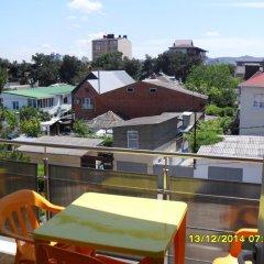 Гостиница Guest House Kiparis в Анапе отзывы, цены и фото номеров - забронировать гостиницу Guest House Kiparis онлайн Анапа фото 6